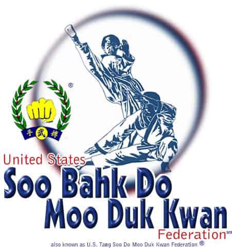START Something At Soo Bahk Do Biz!