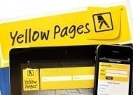 Yellow Pages May Be Worthless