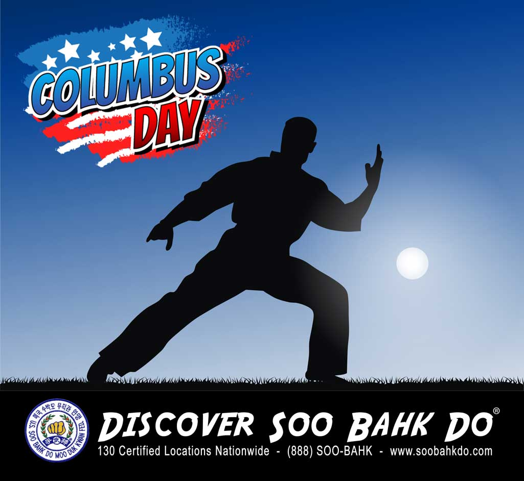 columbus-day-karate-federation-v2-med-1025x942