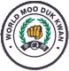 WMDK Admin
