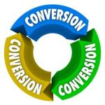 Proven Conversion Processes Improve Conversion Results