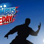 Help A Friend Discover Soo Bahk Do This Columbus Day