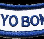 Kyo Bom FAQ