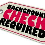 The Moo Duk Kwan® Background Check Advantage