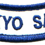 Kyo Sa Certification Study Kit