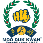 What is a Moo Do Dojang?
