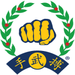 How Can I Become Part of The Moo Duk Kwan®?