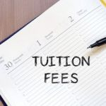 How Much Should I Charge For Tuition?