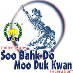 START Something At Soo Bahk Do Biz!