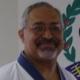Roberto Bonefont